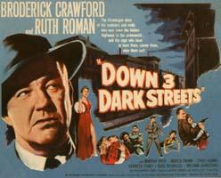 DownThreeDarkStreets-1-thumb.jpg